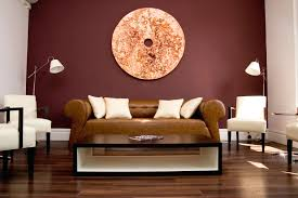 paint colors that go with brown furniturePaint Colors That Match  alternatuxcom