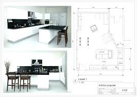office furniture layout tool. Office Furniture Layout Tool Program Room Architecture Free O