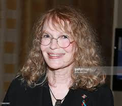 ellis island medals of honor pre gala reception photos and images actress humanitarian mia farrow attends ellis island medals of honor pre gala reception at