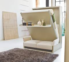 Micro-Apartments: Are Expanding Tables and Folding Furniture a Solution to  Inequality?,