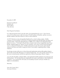 addressing a letter of recommendation recommendation letter 2017 addressing a letter of recommendation