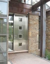 front door designDownload Steel Entrance Door Design  waterfaucets