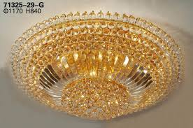 large flush mount crystal chandelier led promotion for part regarding attractive household flush mount crystal chandeliers prepare