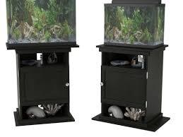 Flipper 20 Gallon Aquarium Stand