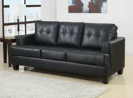 beauteous ikea himmene sofa