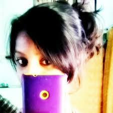 himani bhavsar (@bhavsar_himani) | Twitter