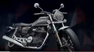 honda cruiser bike h ness cb 350