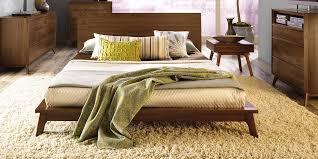stylish bedroom furniture sets. modren bedroom mid century modern bed frame sets inside stylish bedroom furniture