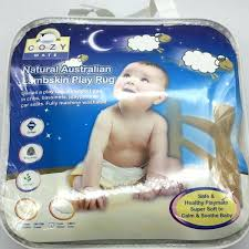 sheepskin baby rug adelaide approximate size length baby room furniture cape town