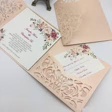 Pink Black White Wedding Invitations Coupons Promo Codes