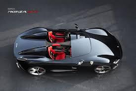 Descubre la gama ferrari con todos los modelos en venta: How Many Cars Does Ferrari Make Each Year Continental Autosports Ferrari