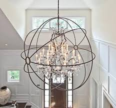 large foyer lighting large foyer lighting fixtures living room foyers paint colors for foyers and