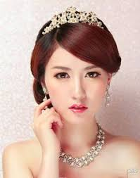 bridal makeup simple bride should always do simple