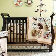 woodland nursery bedding decor innovative babies r us uk sets pulsemag org 768 768