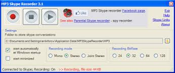 recording a skype call mp3 skype recorder manual free skype call recorder
