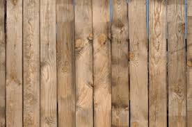wood fence background. Brilliant Fence Wooden Fence On Wood Fence Background