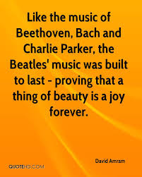 Image result for beauty of music quote