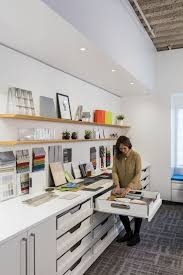 track lighting bedroom. Shelves Furniture Track Lighting Bedroom Ikea Galant Office Desk Outside Tour: DES Architects Engineers O