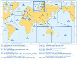 British Admiralty Charts List Np86 Admiralty List Of Lights And Fog Signals East Mediterranean And Black Seas Volume N