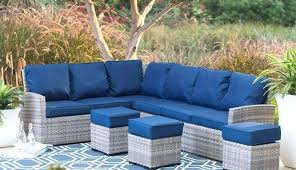 wayfair patio furniture clearance chairs wicker furniture clearance waterproof sets lots closeout set cushion sofa sectional