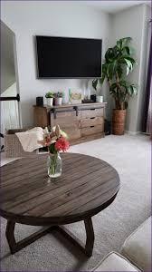 Furniture Wayside Furniture Outlet Fortunoff Furniture Outlet