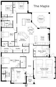 draw floor plan house plans free new luxury design apartment