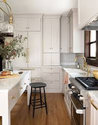 Check right now :p if you want to look at the more modern style of kitchen cabinet designs, welcome to click this link. 58 Kitchen Cabinet Design Ideas 2020 Unique Kitchen Cabinet Styles