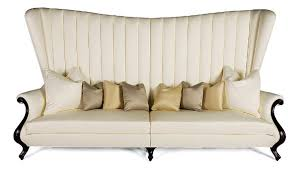 furniture fairy. Furniture Fairy
