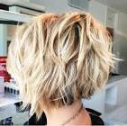 Inverted bob hairstyles 2017