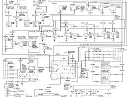 ford neutral safety switch wiring wiring diagram examples 1990 Mustang Wiring Diagram Neutral ford neutral safety switch wiring, wiring of 1990 ford bronco 2 wiring diagram, ford 1990 Ford Mustang Fuse Box Diagram