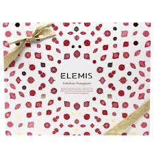elemis fabulous frangipani gift set