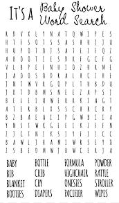 Metric Conversion Worksheet 602 1024 Metric Conversion