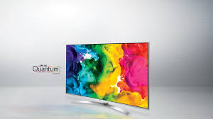 lg tv 75 inch. lg tv 75 inch