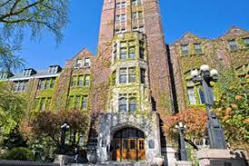 university of michigan pictures. Modren University STUDENTS On University Of Michigan Pictures E