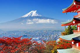ผลการค้นหารูปภาพสำหรับ japan photos tourist places