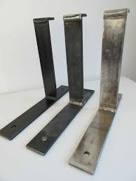 wall shelves uk x:  x scaffold board bracket shelf brackets industrial wall shelf brackets in home