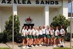 Azalea Sands Golf Club - Book A Tee Time - 17 Reviews - Golf ...