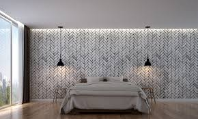 Wall Paint Patterns Simple Decorating Ideas