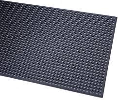 workstation plus all purpose mats