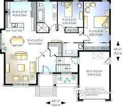 simple one story floor plans. Delighful Plans Simple One Story 3 Bedroom House Plans Elegant A Frame Plan Pinterest  Of One Related Post With Floor L