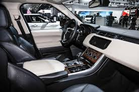 interior car design : Cars With Best Interior 2016 Quilted Car ... & ... Large Size of Interior Car Design:cars With Best Interior 2016 Quilted  Car Interior Cool ... Adamdwight.com