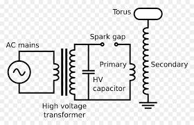 tesla coil electronic circuit circuit diagram wiring diagram tesla wiring diagram for 14-50 outlet at Tesla Wiring Diagram