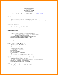 Professional Memberships On Resume professional memberships on resumes Enderrealtyparkco 1