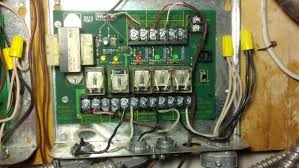 argo control boards somehow not sending a signal to the circulator arm 861 isolated switch jpg views 5440 size 46 7