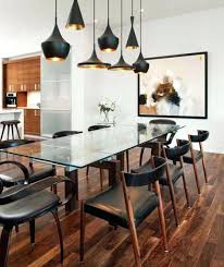 contemporary dining room lighting ideas. wonderful ideas full image for impressive contemporary dining room light fixtures modern  lighting ideas  for o