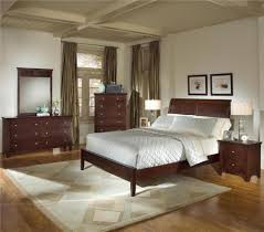 inglewood piece profile sleigh bedroom  images about bedroom set on pinterest wood beds bedroom sets and dres