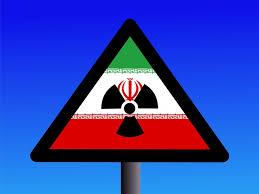 Risultato immagini per aiea iran