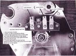 1967 camaro tach wiring wiring library wiring diagram 1967 camaro wiper motor chevy
