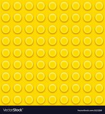 Lego Patterns Gorgeous Lego Blocks Pattern Royalty Free Vector Image VectorStock