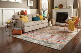 living room rug fresh living room living room area rug placement big lots rugs along